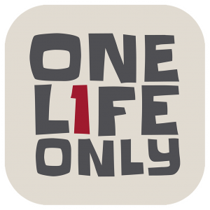 One Life Only